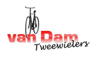 Van Dam Tweewielers